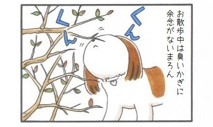 串刺し-1