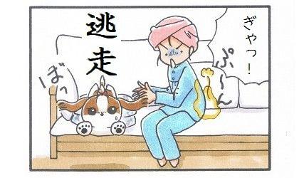 まさかの…!-4