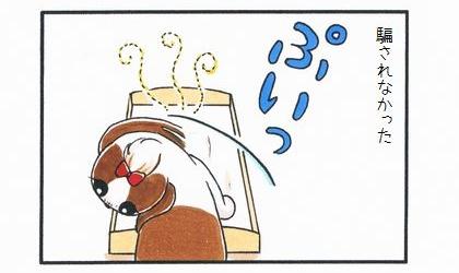 トイレのしつけスプレー-4