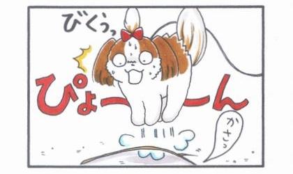 垂直跳び-3