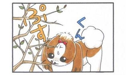 串刺し-3