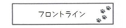 フロントライン-0