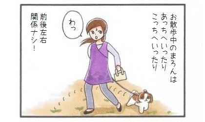 くるくるリード-1