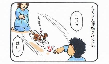 運動会-1