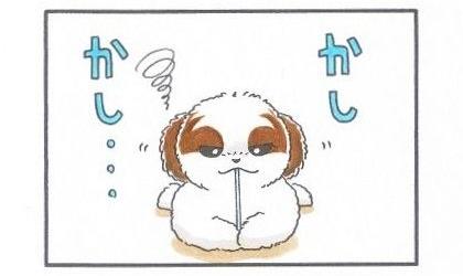 ひとり歯磨き-3