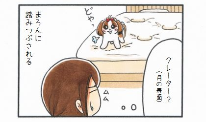 羽根布団-4