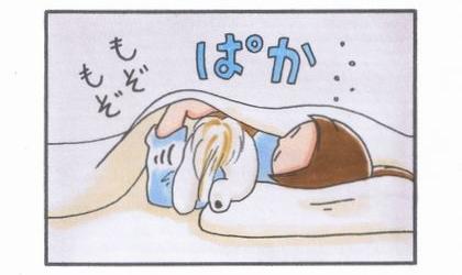 うでまくら-2