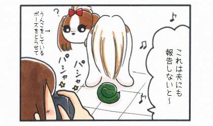 うんこきゅうり-2