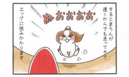 裏☆エッグの遊び方-3