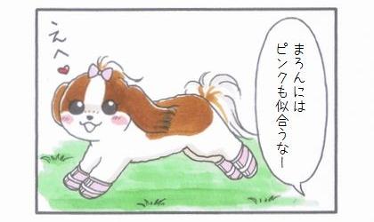 色合わせ-2