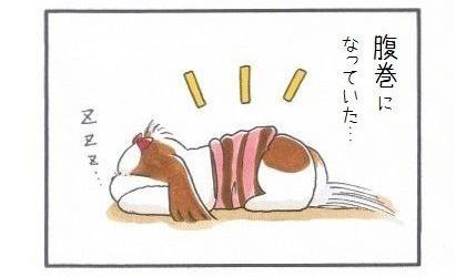 あったかセーター-4