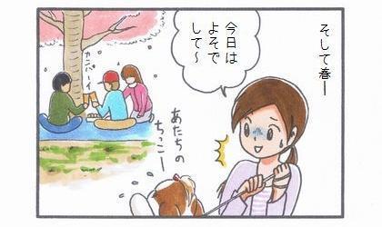 ちっこポイント-4