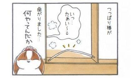 ジャンプ!その後-4